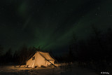 Northern Lights  27