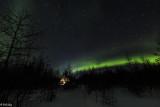 Northern Lights  28