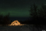 Northern Lights  29