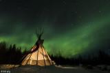 Aurora Borealis  31