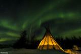 Aurora Borealis  35