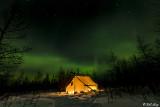 Aurora Borealis  36