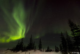Northern Lights  44