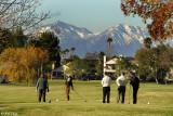 Discovery Bay Country Club Golfing photos by Bill Klipp
