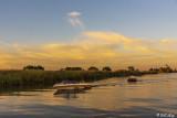 Sunset Tubing  1