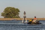 Hydroflying   2