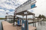 Turner Cut Resort & Marina  3