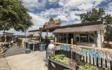 Tiki Lagoon Resort & Marina  2