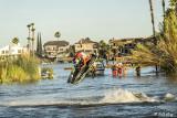 Jet Ski Acrobatics  14