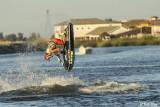 Jet Ski Acrobatics  15