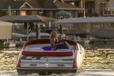 Boating 2020 -- 2