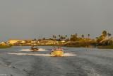 Boating 2020 -- 1