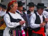 Grupo Folclorico