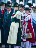 Bavaria 2019/20