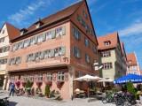 Hotel Restaurant Eisenkrug