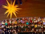 🎄 Christmas with Corona 2020