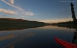 Alberta - Rockies and Drumheller