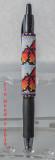 Monarch Sky Pen Sleeve - sold