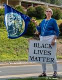 Sept 20 BLM protest_BLM world flag.jpg