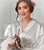 Anne the Bride