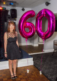 Lynne's 60th Party