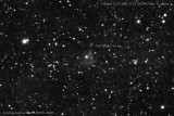Supernovae and other Objects