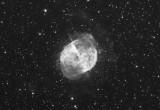 m27_dumbbell_nebula