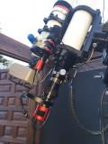 astroimaging_setup