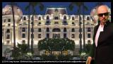 Hotel N'Egresco
