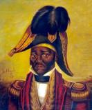 JanJak Desalin - Jean Jacques Dessalines