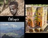 Éthiopie - Ethiopia