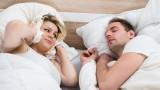 Home Behandlungen für Schlaf Ohne Schnarchen