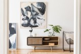 Crucial Suggestions To Think About When Selecting Wall Art