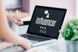 Influencer Marketing On Small Businesses