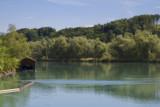 Paysages et nature 4