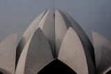 Snapshots Of India