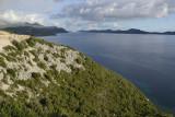 From Plocitelj to Dubrovnik