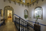 Moura Hotel, Portugal