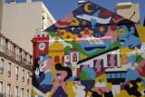 Hintze Ribeiro Square (gone)