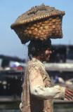 Mandalay, Irrawaddy River
