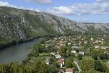 Plocitelj (Bosnia and Herzegovina)
