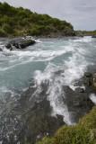 Hvita River
