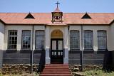 Botshabelo Historical Village