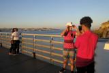 Boca do Vento Lookout