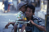 From Kalaw to Mandalay