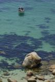 Peninsula Cape