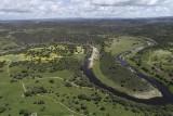 Noudar Natural Park, Portugal