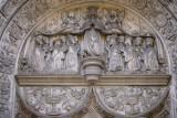 Nossa Senhora da Conceição Velha Church