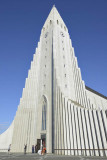Reikjavik