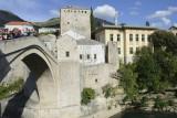 Mostar (Bosnia and Herzegovina)